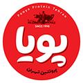 pooya-protein-logo